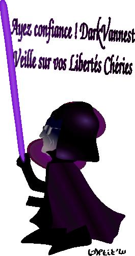 darkvannest